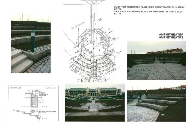 bad_tatzmannsdorf_amphitheater