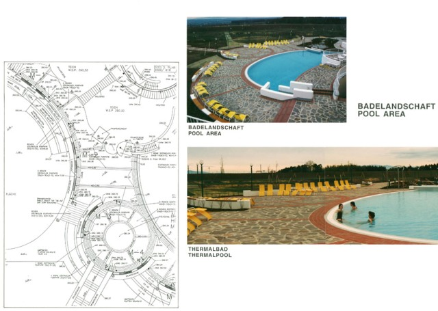 bad_tatzmannsdorf_pool_area