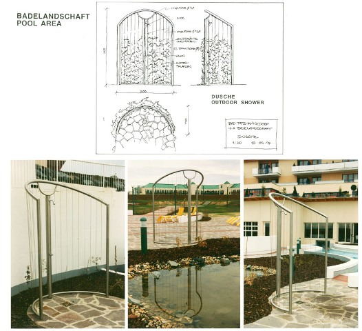 bad_tatzmannsdorf_pool_area_shower