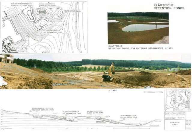 bad_tatzmannsdorf_retention_ponds