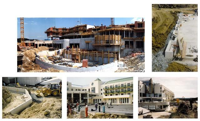 bad_tatzmannsdorf_therme_construction