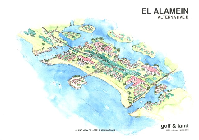 el_alamein-hausing-2
