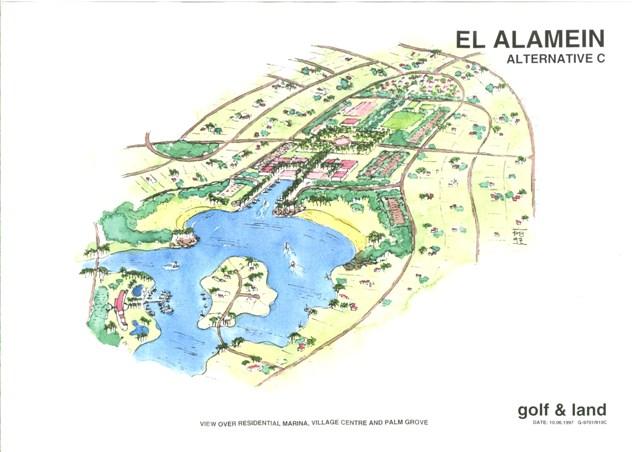 el_alamein-housing-4