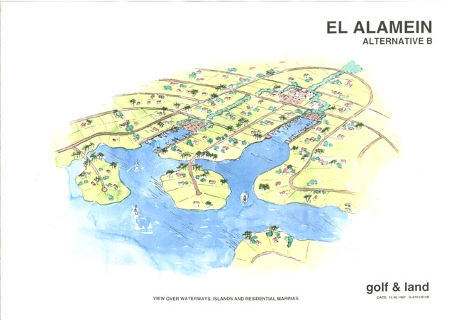 el_alamein-housing-5