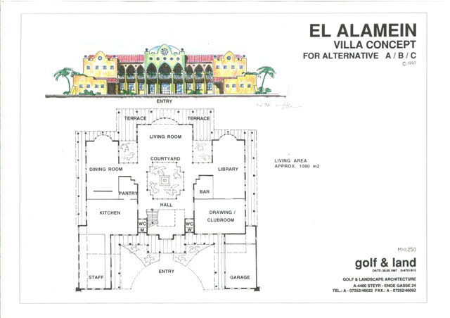 el_alamein-housing-6