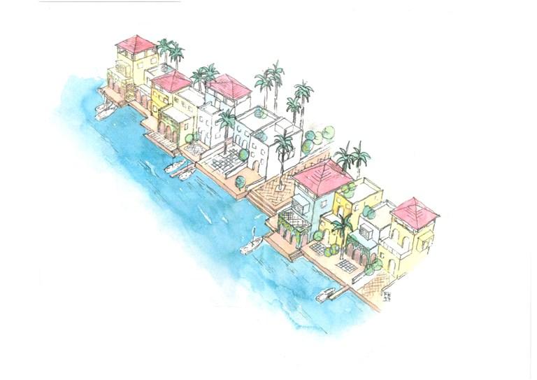 el_alamein-housing