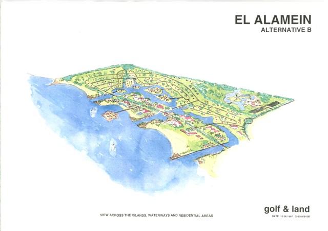 el_alamein_housing-3