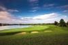 fontana-golf-course-1