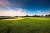 fontana-golf-course-11