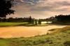 fontana-golf-course-12