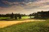 fontana-golf-course-13