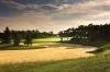 fontana-golf-course-14