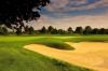fontana-golf-course-15