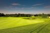 fontana-golf-course-16
