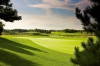 fontana-golf-course-17