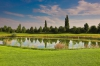 fontana-golf-course-18