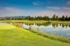 fontana-golf-course-19