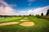 fontana-golf-course-2