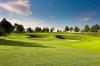 fontana-golf-course-20