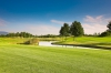 fontana-golf-course-21