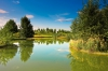 fontana-golf-course-22
