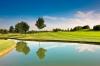 fontana-golf-course-23