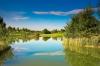 fontana-golf-course-24
