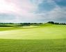 fontana-golf-course-26