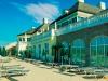 fontana-golf-course-29