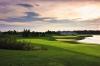fontana-golf-course-3
