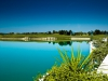 fontana-golf-course-30