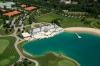 fontana-golf-course-31