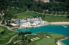 fontana-golf-course-33
