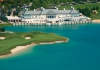 fontana-golf-course-34