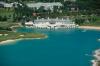 fontana-golf-course-35