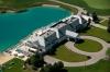 fontana-golf-course-38