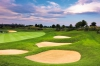 fontana-golf-course-4