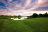 fontana-golf-course-6