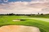 fontana-golf-course-7