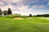 fontana-golf-course-8