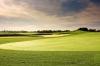 fontana-golf-course-9