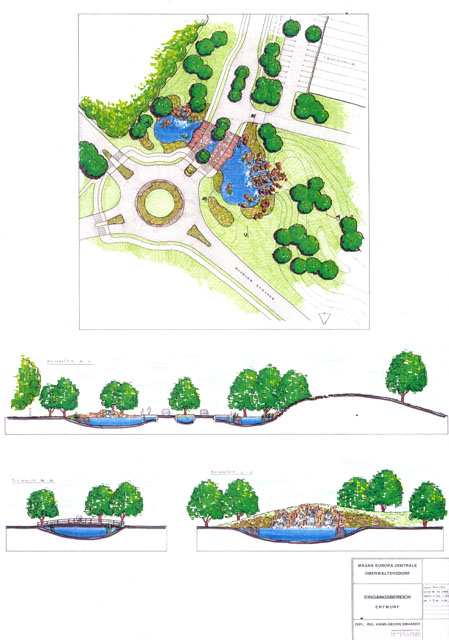 fontana_plan_layout_6