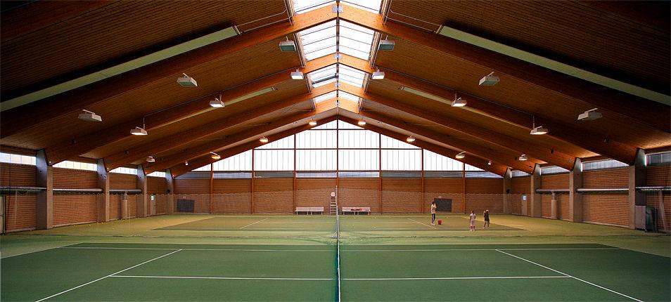 fontana-tennis-2