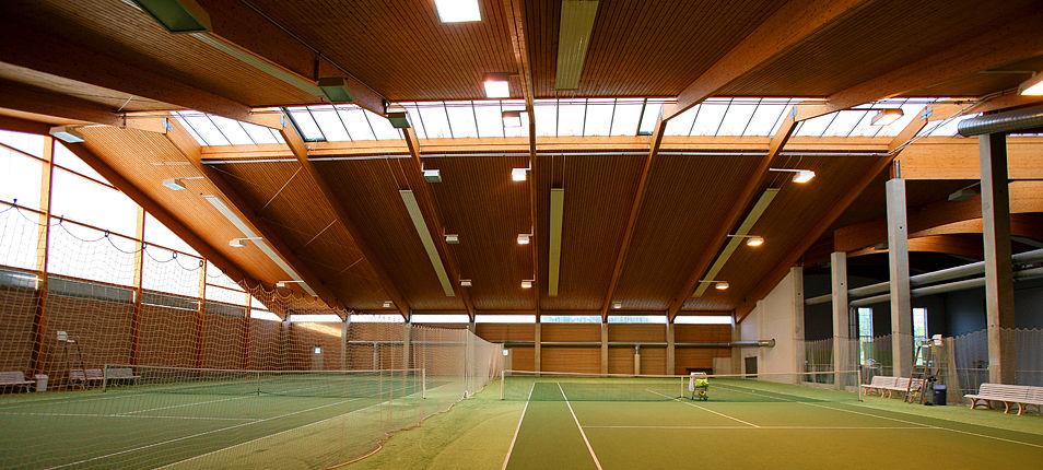 fontana-tennis-3
