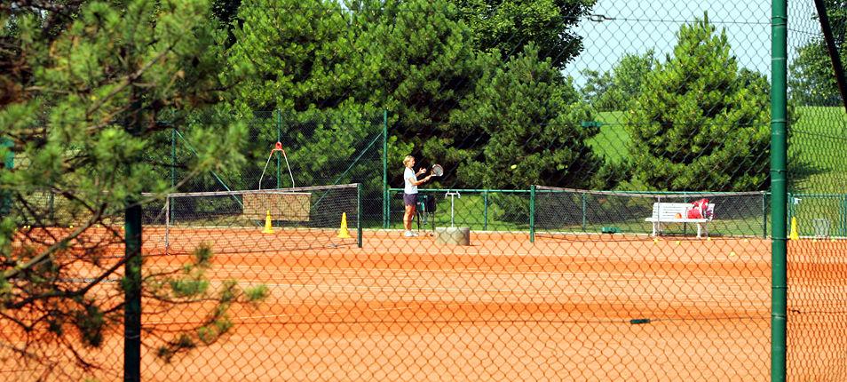 fontana-tennis-4