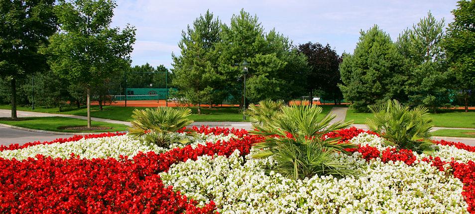 fontana-tennis-5