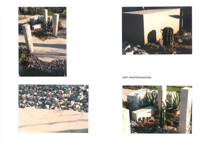 garden-festival-schmiding-jpg-7