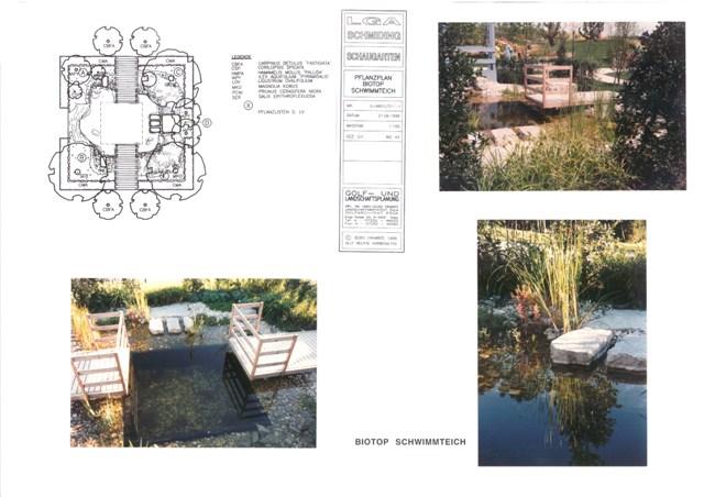 garden-festival-schmiding-jpg-8