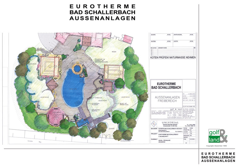 hand_sketch_eurotherme
