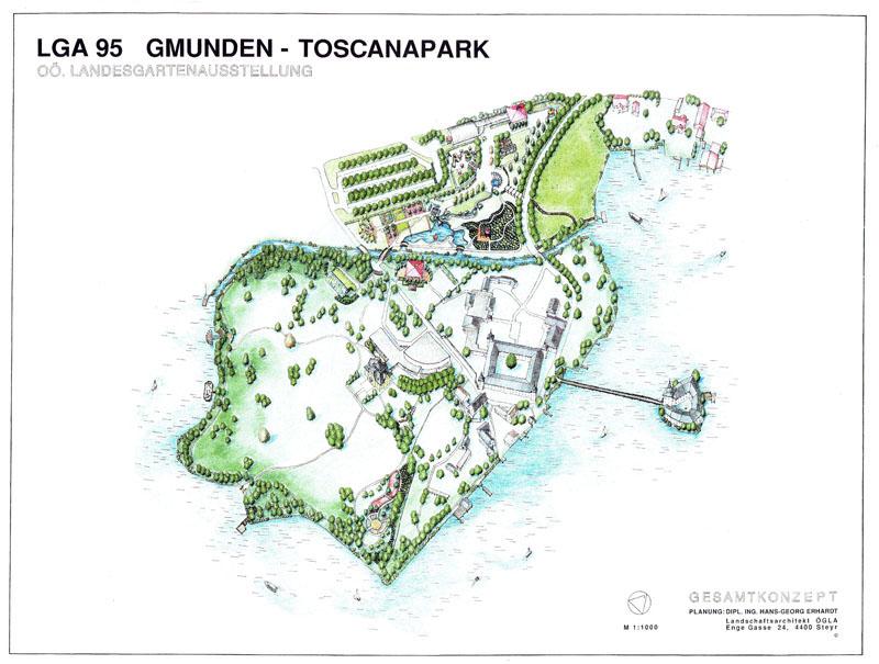 hand_sketch_toscanapark